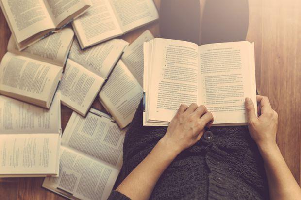 reading-books_0